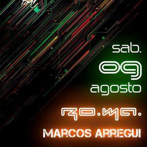 2014.08.09.02-Ro.Ma.-Live Set@Pleasure-Rexo Bar