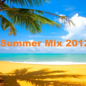 Summer Mix 2012 by Markyy