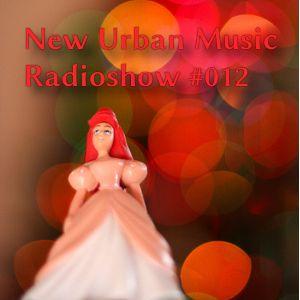 New Urban Music Show #012