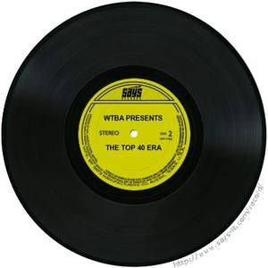 WTBA 950 AM: August 20, 2012 1-2 a.m.