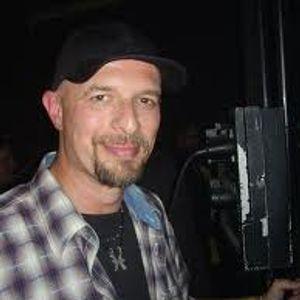 216.-2005. Dragan Lukić-Luky