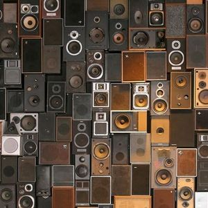 Fall 2012 Mix