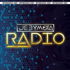 Jeey Mota Radio 021