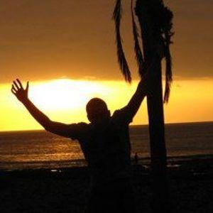 Will Sumsuch - Etoka Session @ Ibiza Global Radio - October 2010