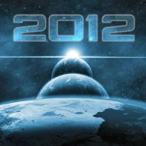 the 2012 transition quickie