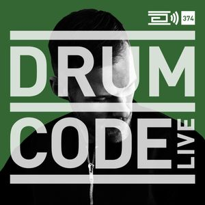 DCR374 - Drumcode Radio Live - Adam Beyer live from Nextech Festival, Florence