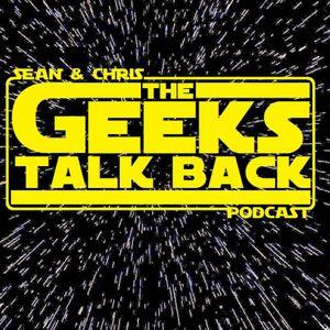 Episode 4 (#1) Meet the Geeks