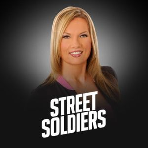 09-27-15 STREET SOLDIERS: HIP HOP AND WOMEN