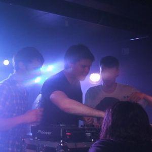 Jan 2010 Mix