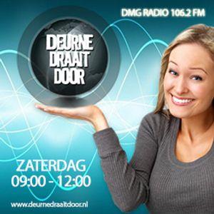 DDD22-11-2014