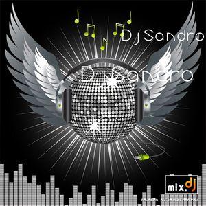 Dj Sandro - Light to dark mix