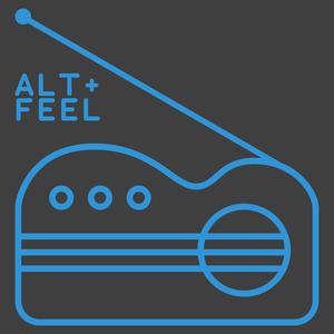 alt+Feel 44 cu Mircea Olteanu