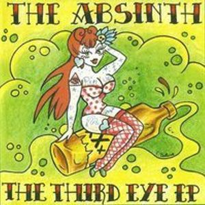Overdrive Underground - The Absinth