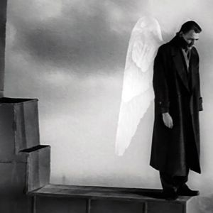 Szymon Gołąb: Audycja Tryton/Transmisja - Wietrzna opowieść - 2 kwietnia 2014