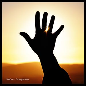 Jashic - Going Away - Live Mix 2016-07-30