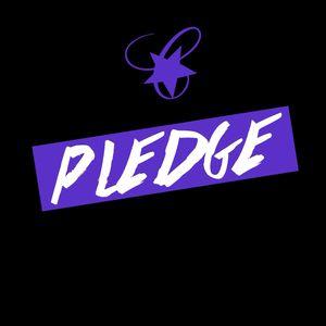 DRAGSONOR PLEDGE | 20 - YVAN SEALLES