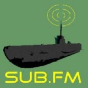 Put the Pieces together- Live on Sub.FM Dubstep Downunder (September 2008)