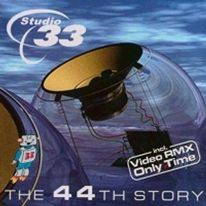 Studio 33 The 44th Story