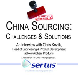 China Sourcing: Challenges and Solutions