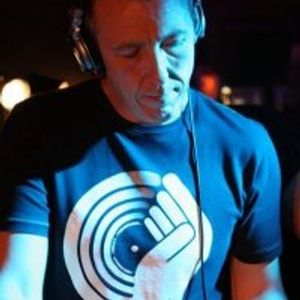 david dunne-Nu Cool- 6 March-Hour 4