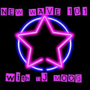 New Wave 101 Ep. 16 - Scottish and Irish New Wave