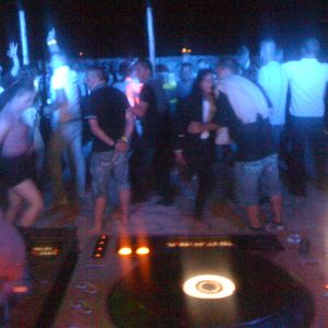 Qbeenio presents Summer Memories 2012