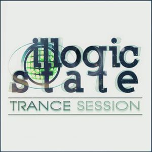 Trance Session