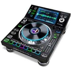 Deep in love mix 2017-DJ Barcelona summer mix