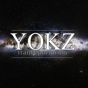 Yokz Tranceportation #81