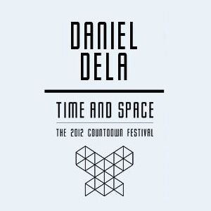 Daniel Dela @ Time and Space