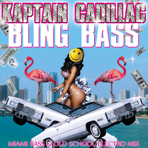 Bling Bass Mix