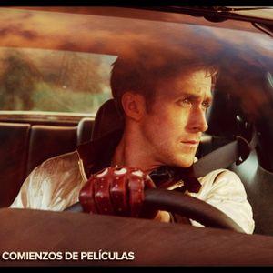 P5: Drive/Mejores comienzos de películas