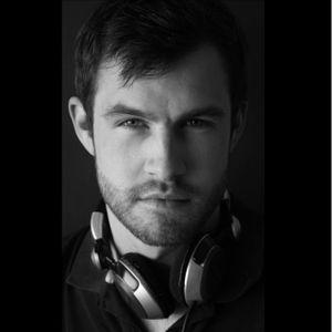 Promo Mix August 2016 - Sebastian Riedel