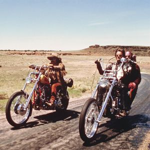 Green House - BonBonk 003: Easy Rider