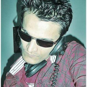 BOOM BOOM ASIA (With DJ DK AAZEE, RJ Bushra & RJ Shazia) 08/Dec/2011 Recording