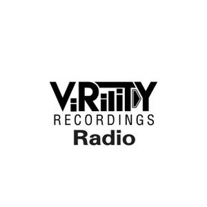 Virility Radio #3