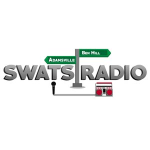 SWATSradio Ep. 1 Meet your Hosts and Andreyah of SweetlyDreyah