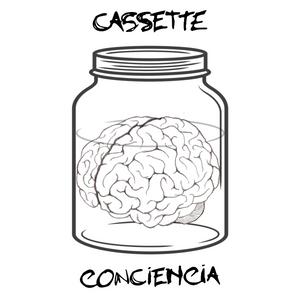 65.Conciencia