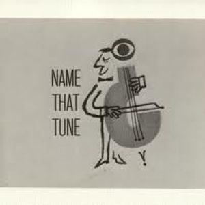 Name That Tune 4