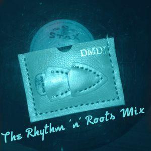 Mad Mix 18