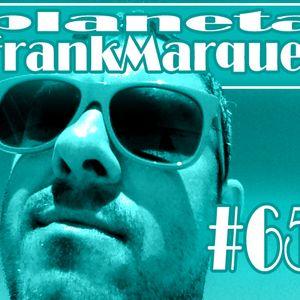 Planeta FrankMarques #65 16agosto2012