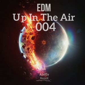 EDM Up In The Air 004