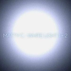 White Light 1