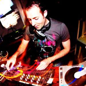 X-ecute FM the September house/techno Promos