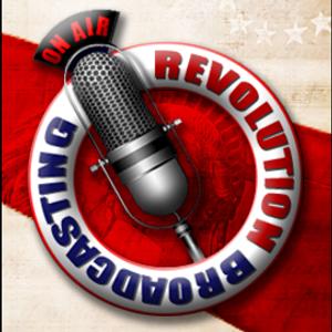 Revolution Broadcasting - 2010091619-03-00