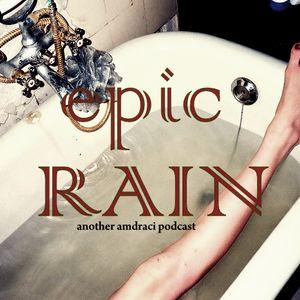 Morden - Epic Rain