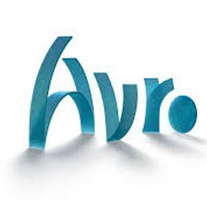AVRO-H3-19791224-1600u1800-FrankVanDerMast-ToppopDisco