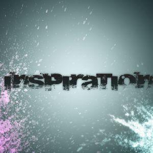 INSPIRATION 002