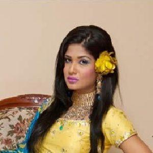 New Sinhala Songs 05.Nov 2011 Part 3