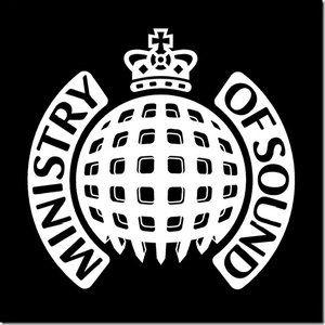 Ministry radio October